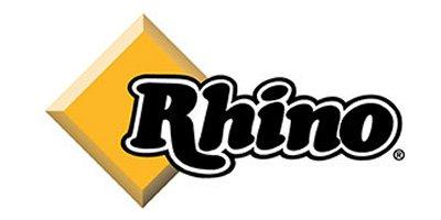 Rhino Tool Company