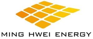 Ming Hwei Energy