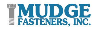 Mudge Fasteners Inc