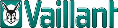 Vaillant Group International