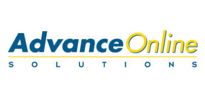 AdvanceOnline Solutions, Inc