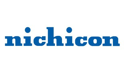 Nichicon Corporation