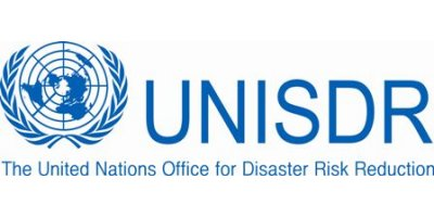 United Nations Office for Disaster Risk Reduction (UNISDR)