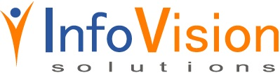 InfoVision Solutions