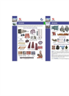 ESP & Bag House Spares Brochure
