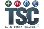 Total Safety Consulting LLC