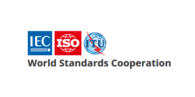World Standards Cooperation (WSC)