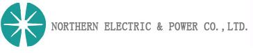Northern Electric and Energy Inc