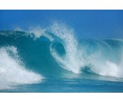 $1.3m funding for wave power development in Australia