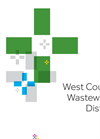 The West County Wastewater District Fact Sheet- Brochure