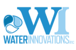 Water Innovations, Inc