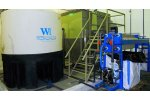 Continuous Wastewater Treatment Systems