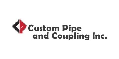 Custom Pipe & Coupling Inc.