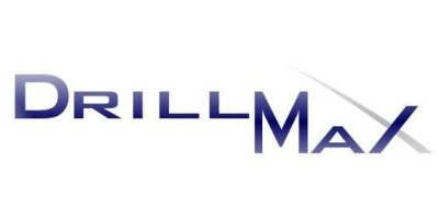 Drillmax, Inc.