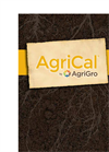AgriCal - Liquid Fertilizers Brochure
