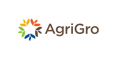 Agri-Gro Marketing, Inc.
