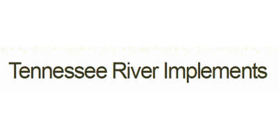 Tennessee River Implements