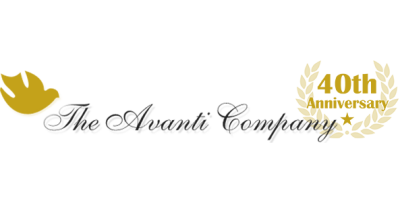 The Avanti Company, Inc
