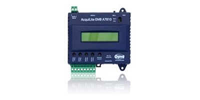 AcquiLite EMB - Model A 7810-0 - Data Acquisition Servers