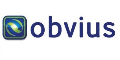 Obvius Holdings LLC