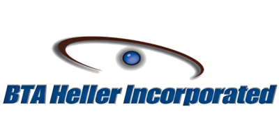 BTA Heller Incorporated