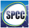 Solar Panel Cleaner Corporation (SPCC)