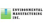 Environmental Manufacturing, Inc. (EMI)