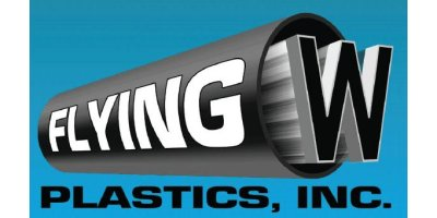 Flying W Plastics Inc.