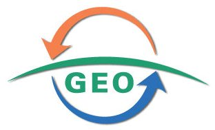 Geothermal Exchange Organization