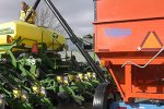 Gravity Box Augers & Conveyors