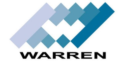 Warren, Inc.