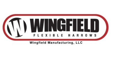 Wingfield Manufacturing, LLC