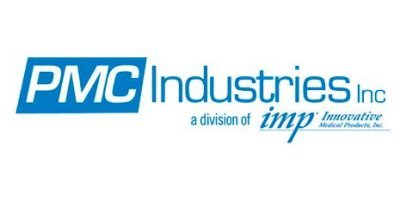 PMC Industries Inc