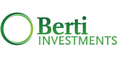 Berti Investments Ltd.