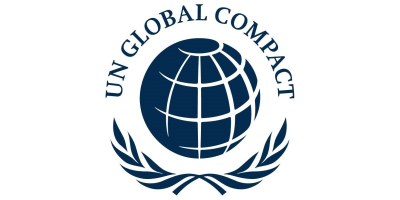 United Nations Global Compact (UNGC)