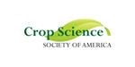 4R History and Recent Phosphorus Research Course