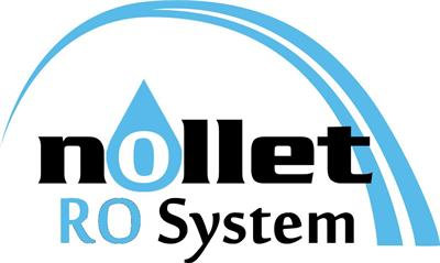 Nollet RO System