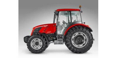 Zetor Proxima - Model Power Series - Tractor