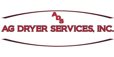 Ag Dryer Services Inc.