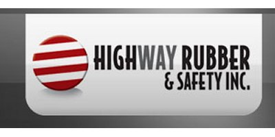 Highway Rubber & Safety Inc.