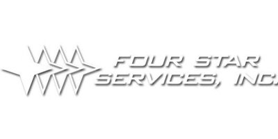Four Star Services, Inc.