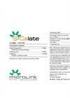 S-CaLate - Plant Nutrition Liquid Fertilizers Brochure