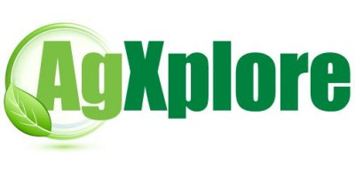 AgXplore International