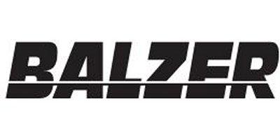 Balzer Inc.