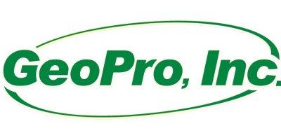 GeoPro, Inc.