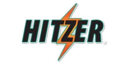 Hitzer, Inc.