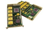 BAE-Systems - Radiation-Hardened Processor