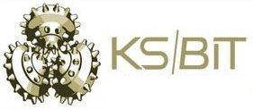 KS Bit, Inc.