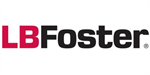 L.B. Foster - Fusion Bonded Epoxy Coating (FBE)