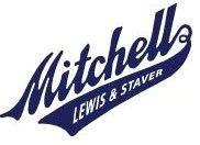 Mitchell Lewis & Staver Company